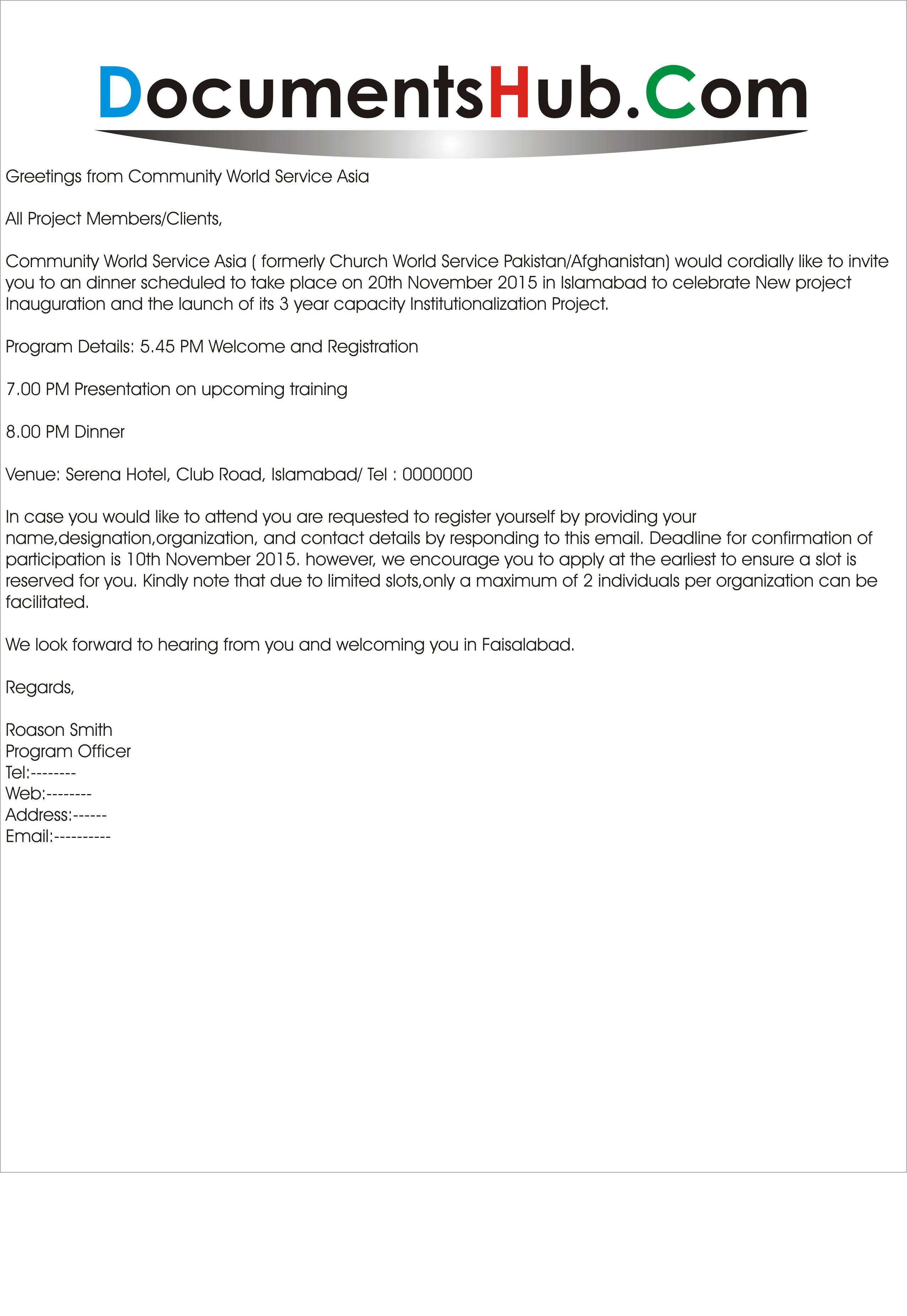 Janoi invitation card matter in gujarati free custom invitation business dinner invitation email wording infoinvitation stopboris Images
