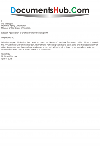 Find Outstanding Cover Letter On Indeed  You Must Know